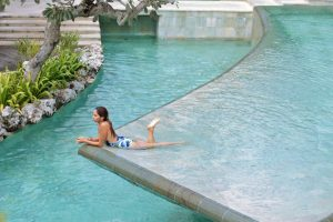tia_lacson_ayana_river_pool_eighth_mermaid