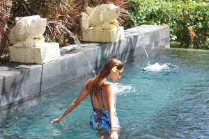 tia_lacson_swimsuit_ayana_pool_villa