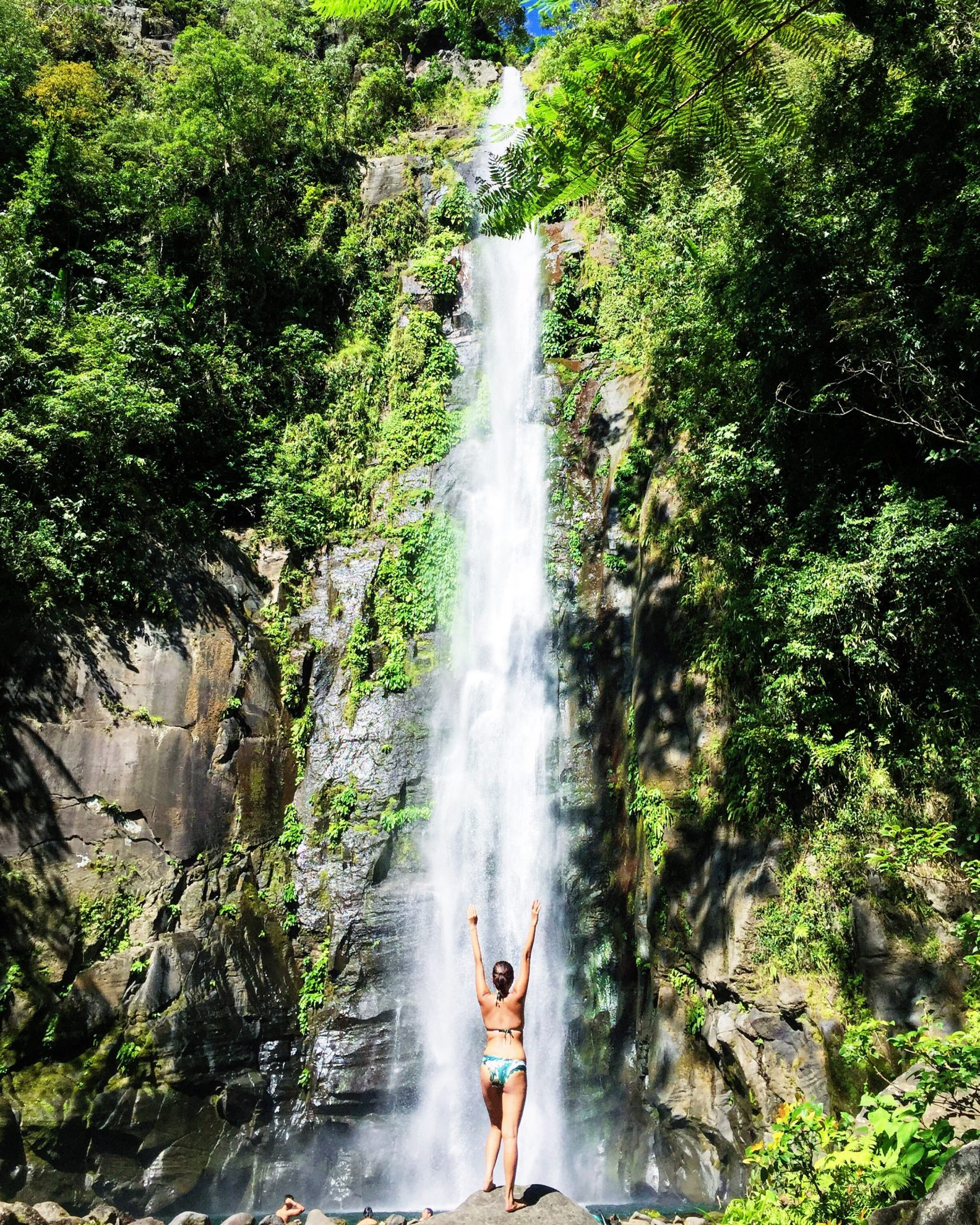 the-best-spots-to-visit-in-negros-tialacson