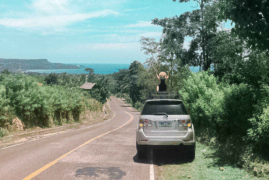 The-Ultimate-Roadtrip: Dumaguete-Siquijor-Cebu-in-5-days
