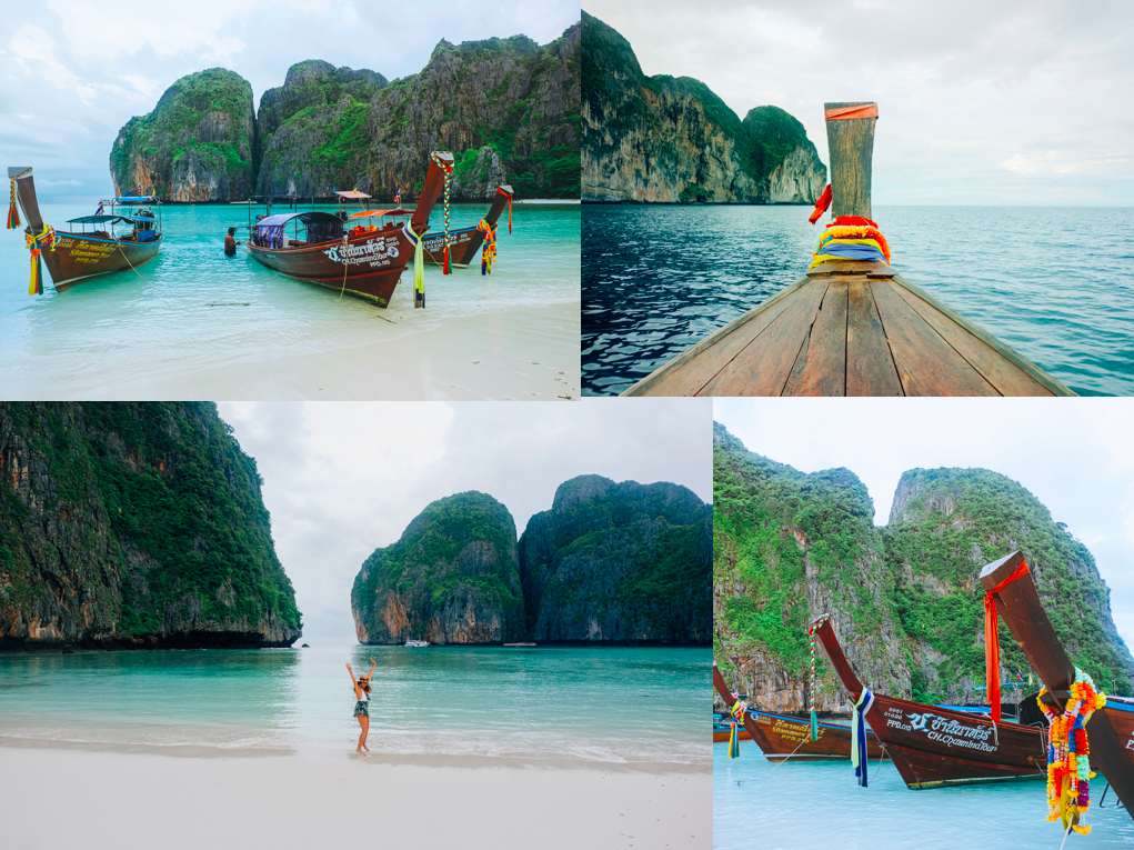 tialacson-kohphiphi-touring-reasons-to-come-back