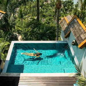 Phuket-Travel-Guide-tia-lacson