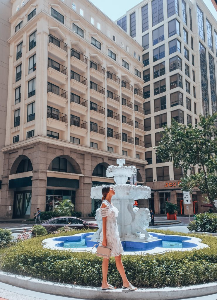 Manila-with-richmonde-and-ebloggers-ball-tialacson