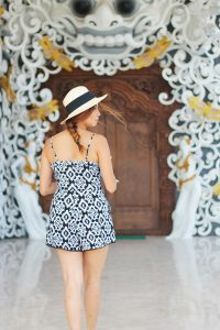 tia_lacson_factorie_romper_ubud_travel