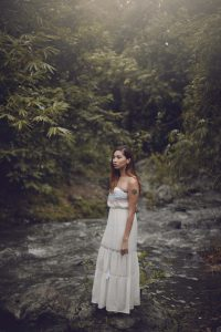 tia_lacson_white_maxi_dress_fetish_river