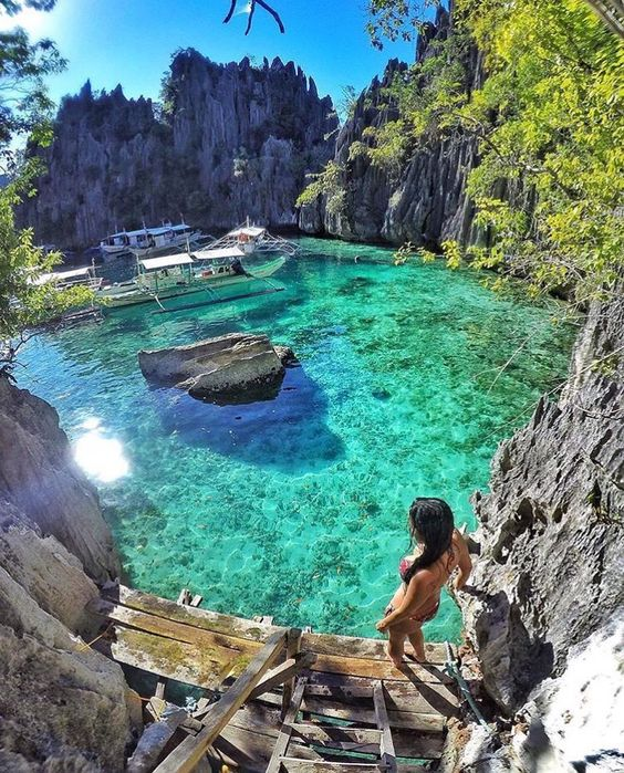 tialacson-coron-why-palawan-is-the-most-beautiful-island-in-the-world