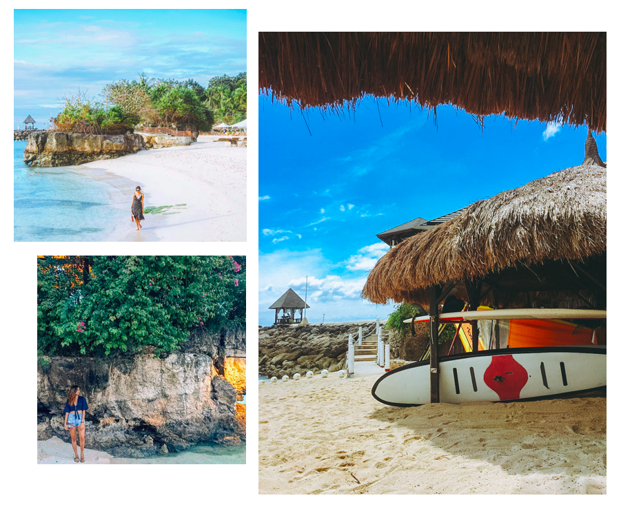 tia-lacson-shangrila-mactan-cebu-travel-activities