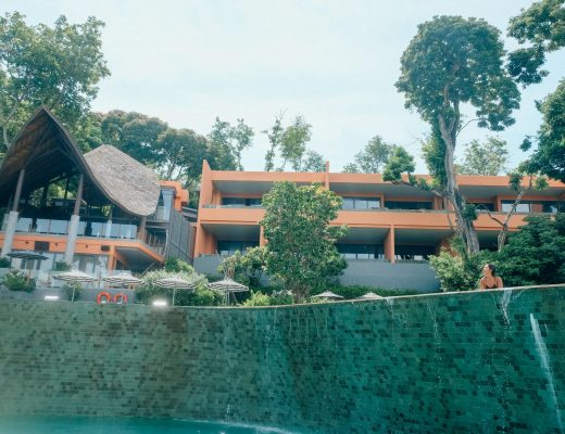 tialacson-sripanwa-phuket-experience-best-luxury-resort