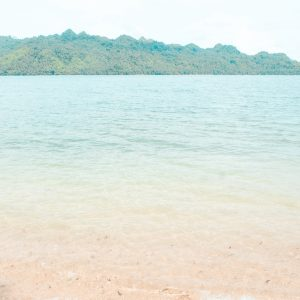 tia_lacson_bugana_beach_resort_sipalay