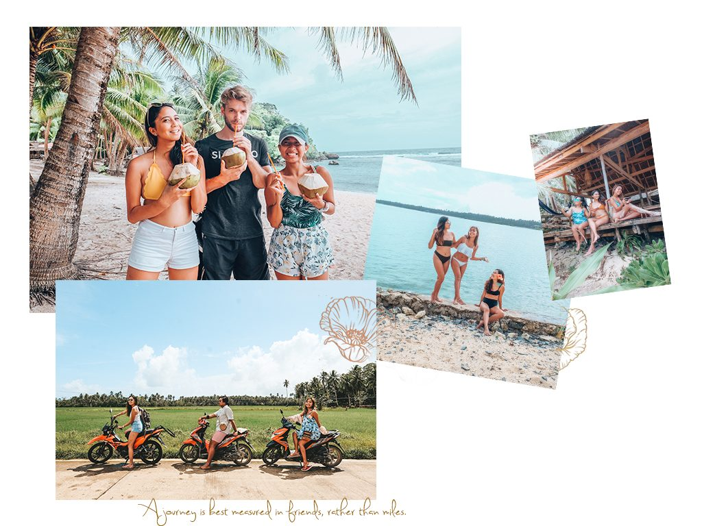 Siargao-travel-guide-tialacson