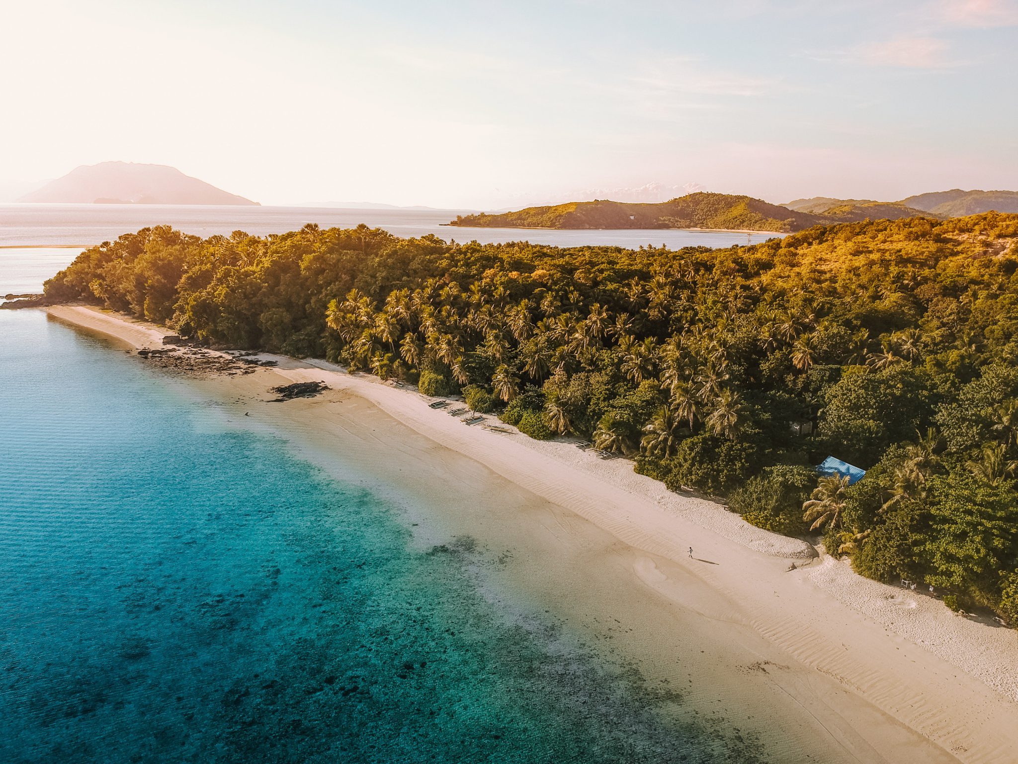 Romblon, Philippines : Why you should add this place to your Bucketlist