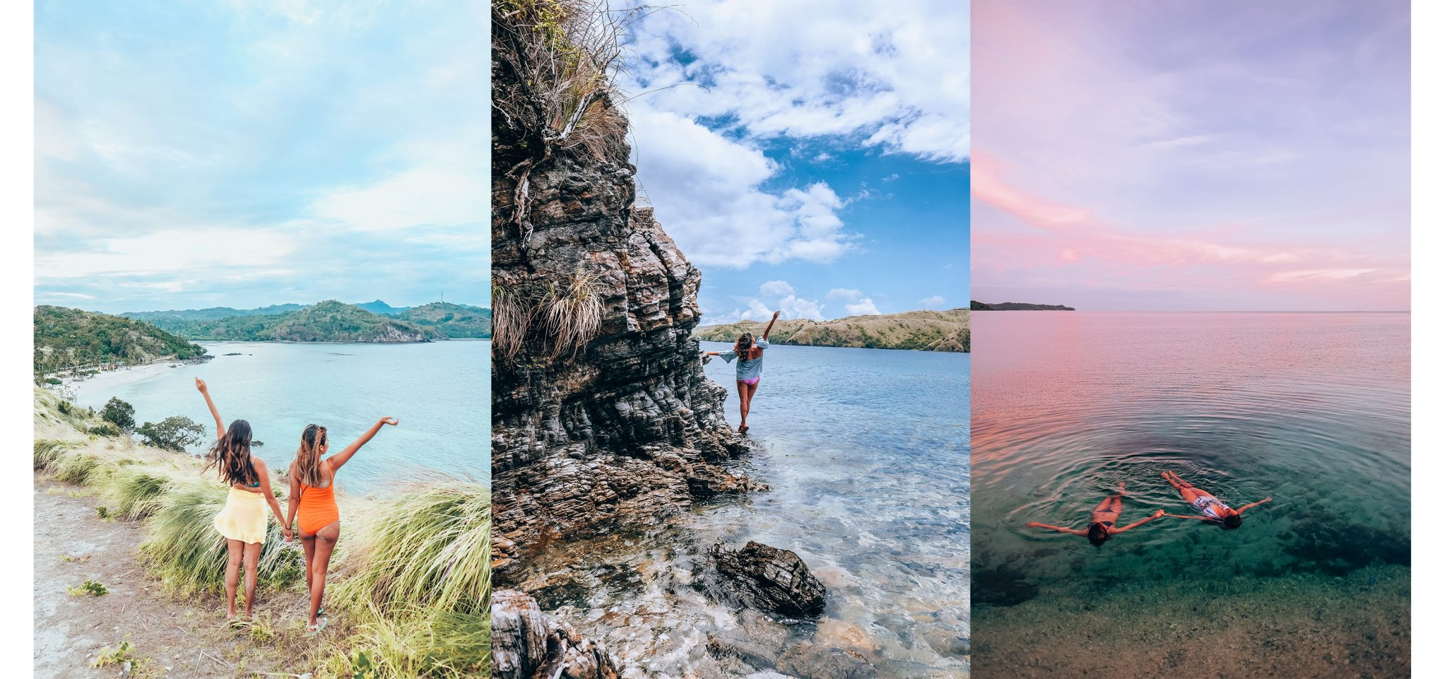 Romblon-Travel-Guide-tialacson