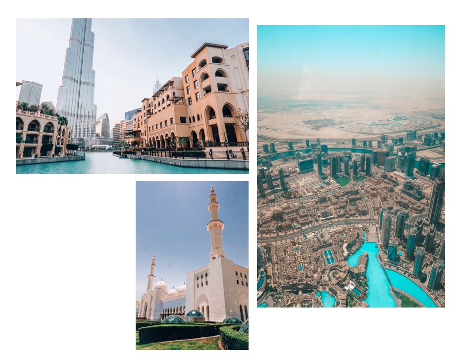15-reasons-to-visit-dubai-tialacson