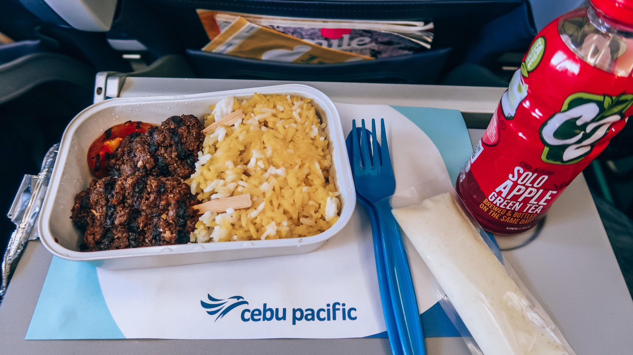 Tia-Lacson-Cebu-Pacific-Dubai-Long-haul-fllights