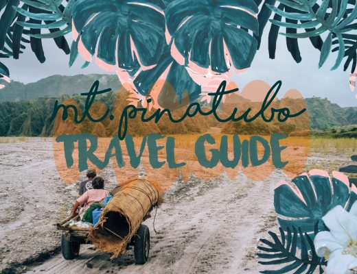 Mt-Pinatubo-Travel-Guide-Itinerary-Tia-Lacson