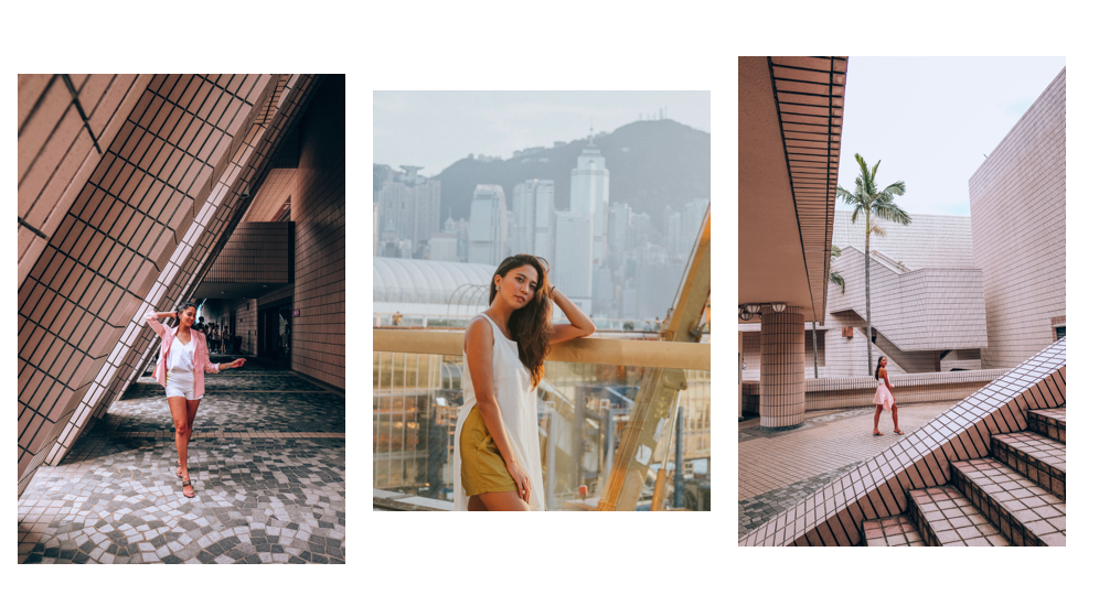 HongKong-Instagrammable-Places-Travel-Tia-Lacson