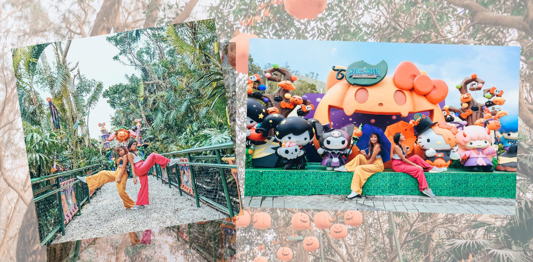 Tia-Lacson-Ultimate-Guide-to-Ocean-Park-Halloween-Time-2018