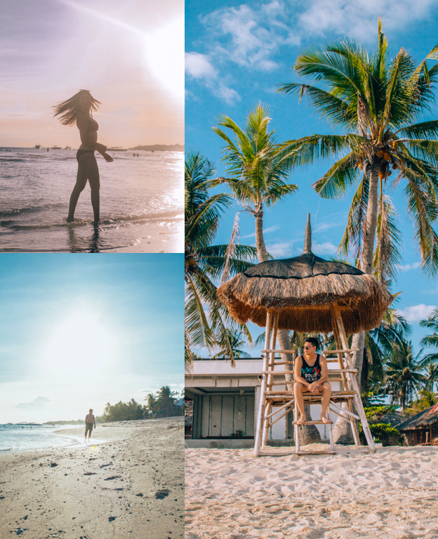 Bantayan-Island-Travel-Guide-First-timers-Tia-Lacson