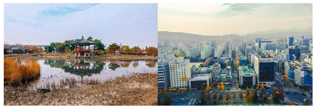 Daejeon-Korea-Hidden-Gem-Places-To-Visit