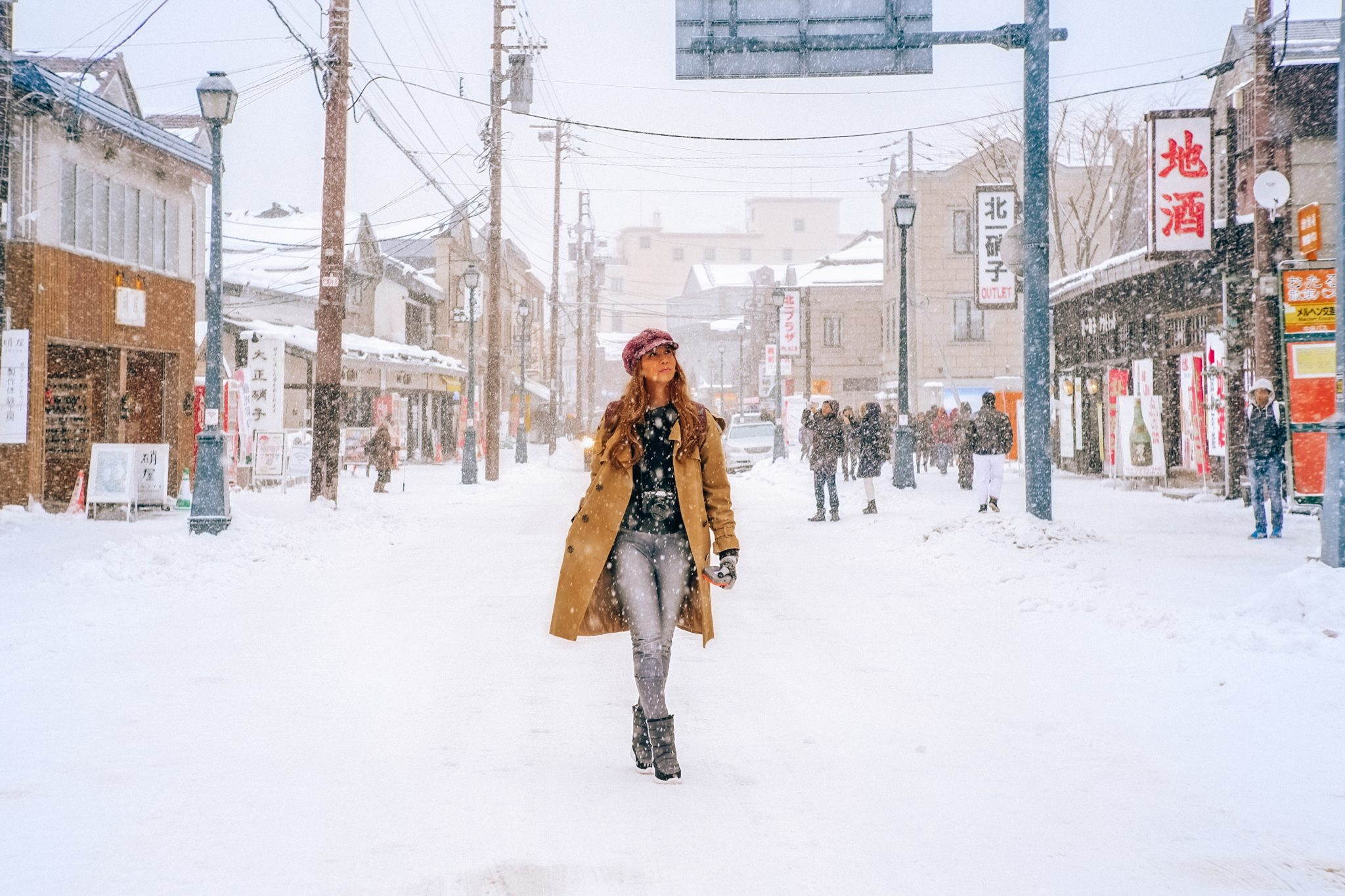 What-To-Wear-Hokkaido-Weather-Forecasts-Tia-Lacson