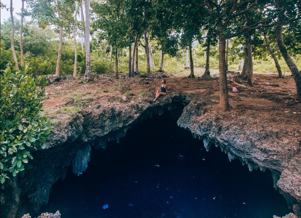 It's All in Bohol: Top 5 Underrated Places to Visit in Bohol