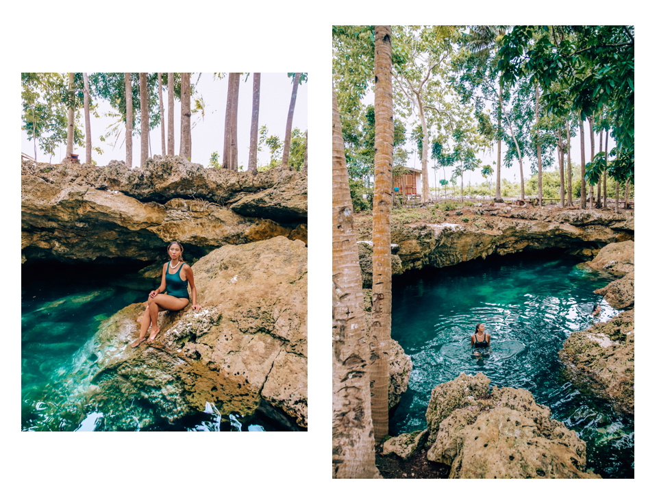 Top-Five-Underrated-Places-In-Bohol-Tia-Lacson