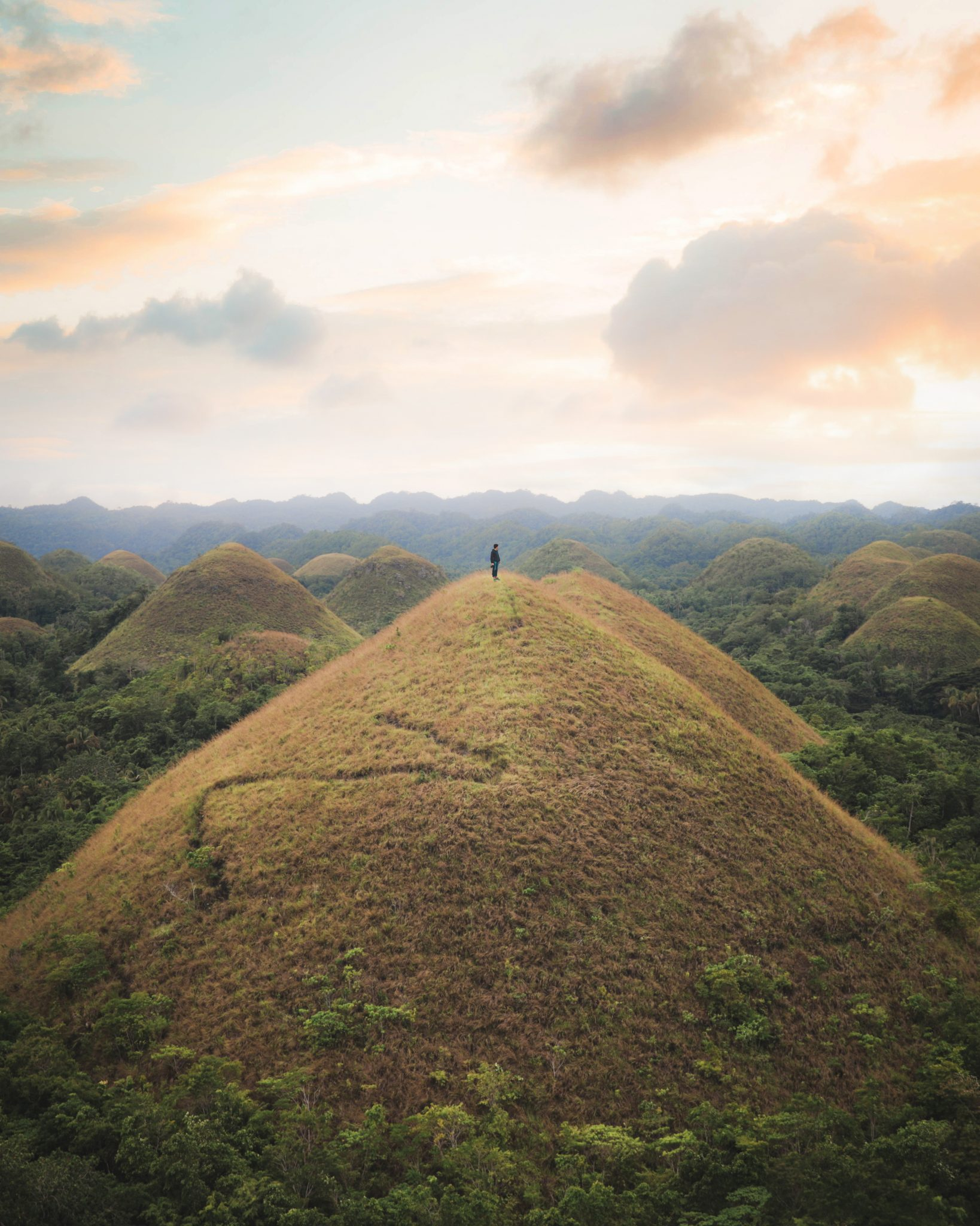 Bohol-complete-travel-guide-with-budget