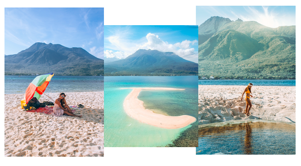 Camiguin-Complete-Travel-Guide-Tia-Lacson